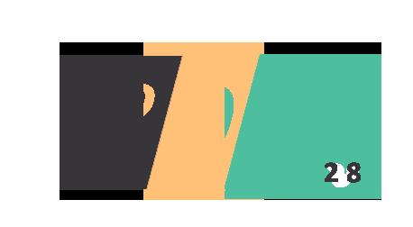 Rdv28